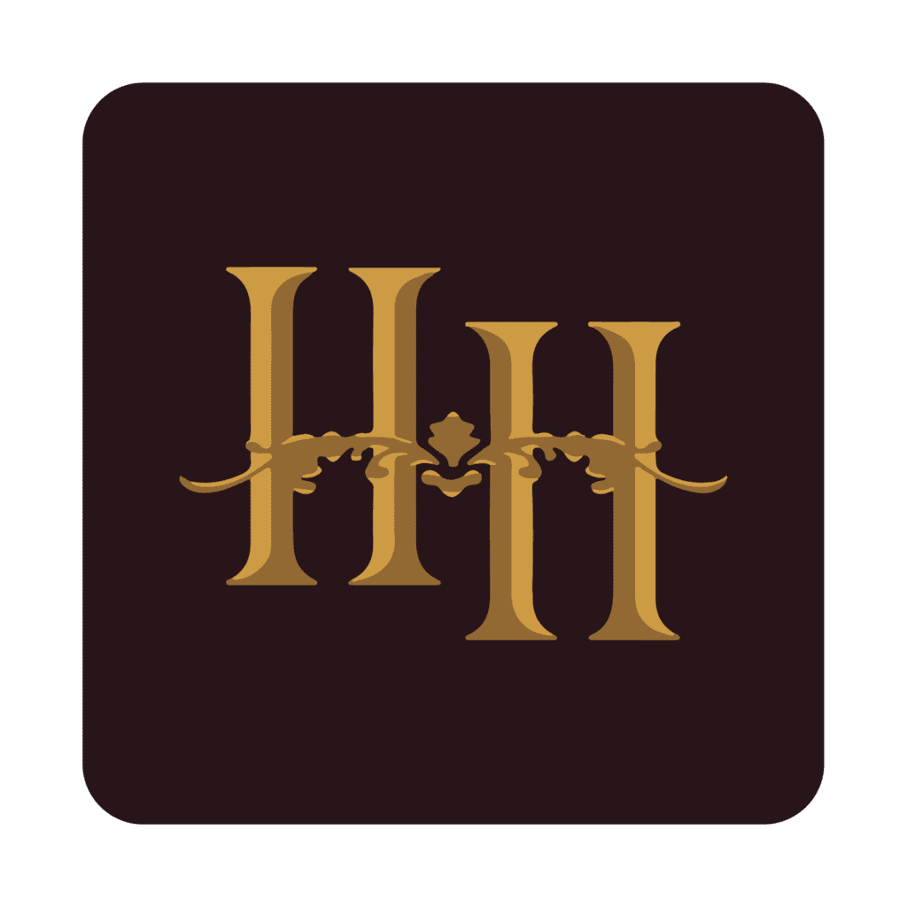 Haymarket Hotel icon